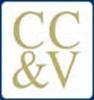 CCVlogo