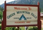 GreenMtnF