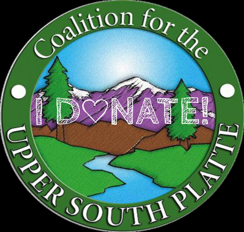 i_donate