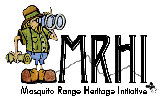 MRHI-Final-Logo-Small