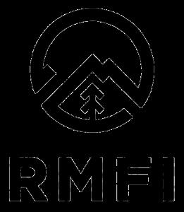 RockyMountainFieldInstitute_img001-261x300