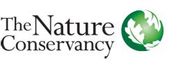 logo-nature-notagline