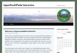 uppersouthplatteinteractive