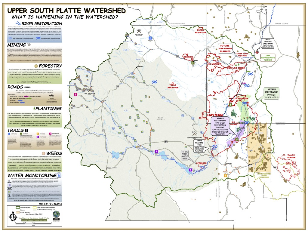 South Platte Urban Waters Map.min