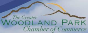 Woodland Park Chamber of Colorado