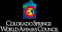 Colorado Springs World Affairs Council