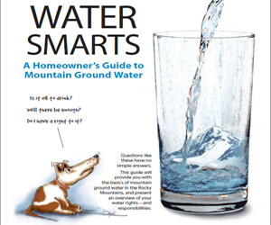 Water Smarts