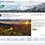 Colorado Energy Office
