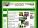 weeds site