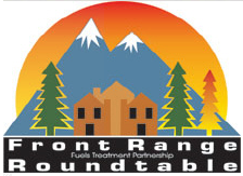 Front Range Roundtable